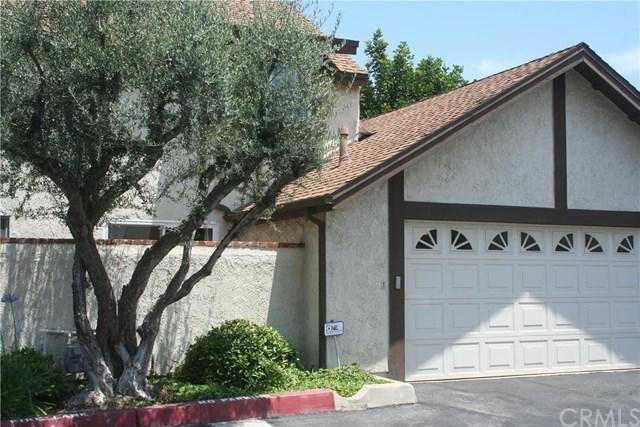 433 E Woodcroft Ave, Glendora, CA 91740