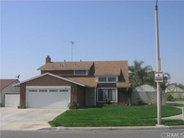 Loans near  Almeria Ave, Fontana CA