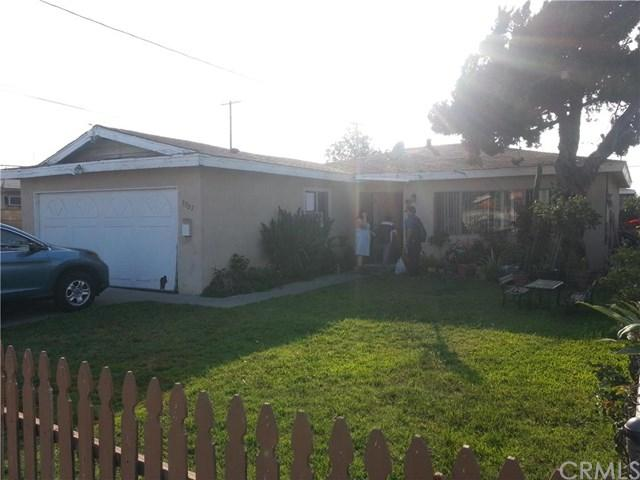 3707 Holly Ave, Baldwin Park, CA 91706
