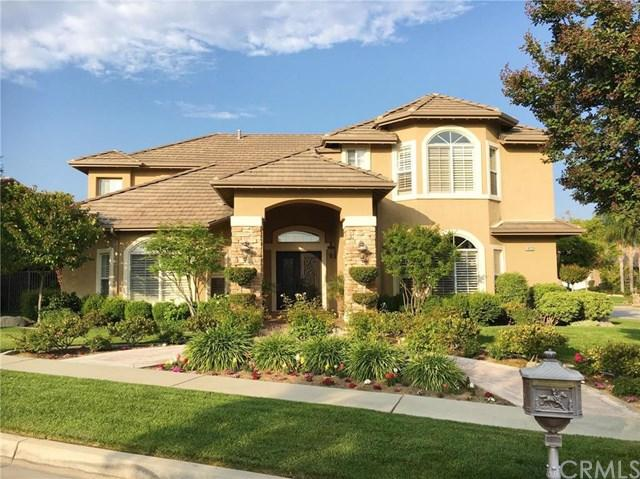 1832 N Christopher Upland, CA 91784