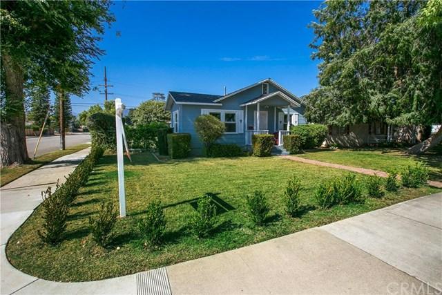 1811 Bonita Ave, La Verne, CA 91750