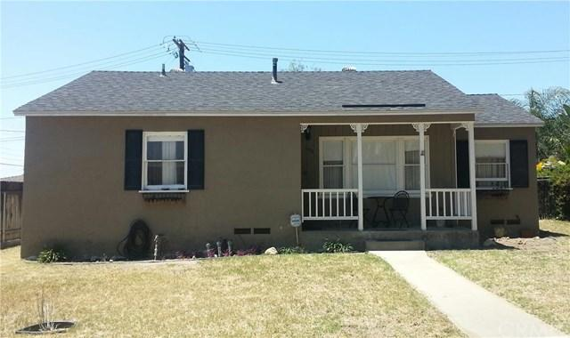 1179 5th Ave Upland, CA 91786