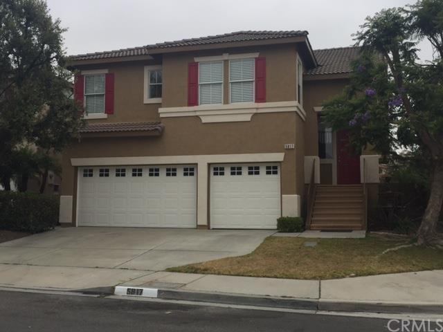 5817 Oakdale, Fontana, CA 92336