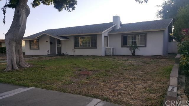 723 N Quince Ave Upland, CA 91786