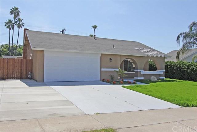 1440 Alta Ave Upland, CA 91786