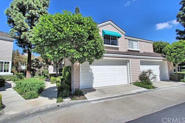 Loans near  Seadrift , Irvine CA