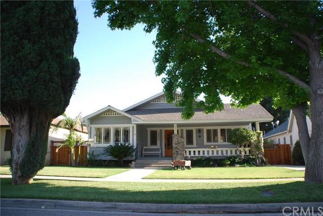 Loans near  Rosewood Pl, Riverside CA