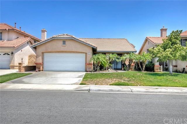 Loans near  Camellia Dr, Fontana CA