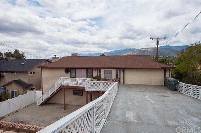 Loans near  Boyd Ave, Corona CA