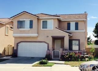 Loans near  Tyler Pl, Rancho Cucamonga CA