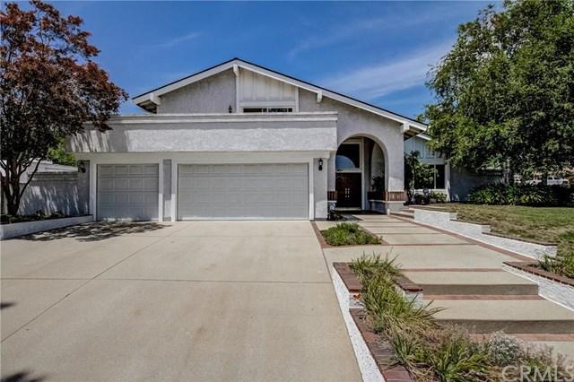 675 W Dalton Ct, Upland, CA 91784