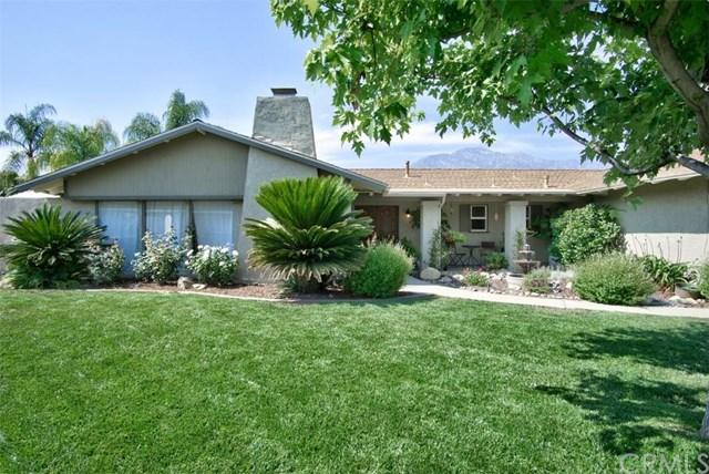 1941 Coolcrest Way Upland, CA 91784