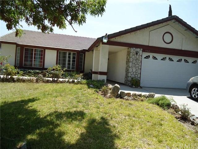 3363 N Orangewood Rialto, CA 92377
