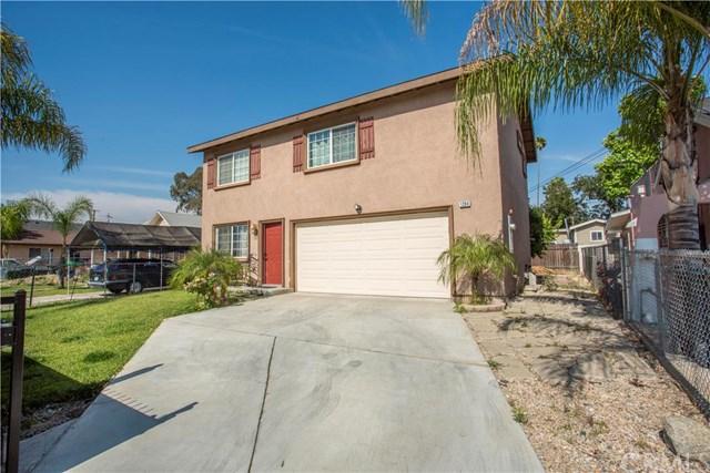 1204 Alta St Redlands, CA 92374