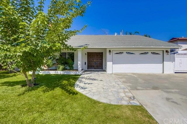 417 N Shaftesbury Ave, San Dimas, CA 91773