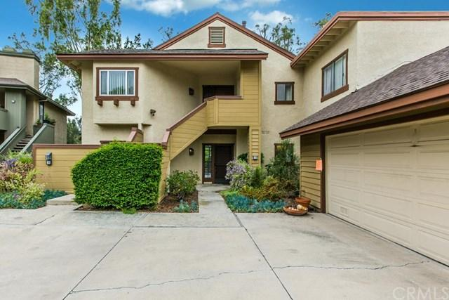 Loans near  Rainbow Rdg, Irvine CA