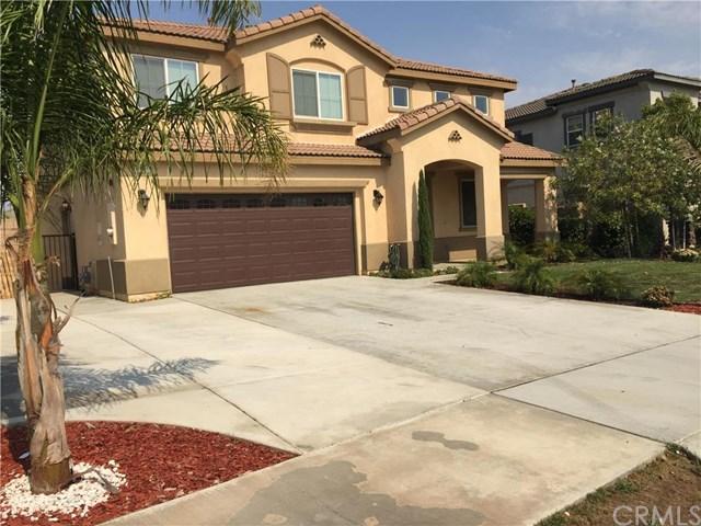 Loans near  Springtime Ave, Fontana CA