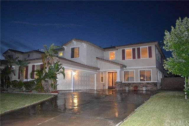 Loans near  Redwood Dr, Rancho Cucamonga CA