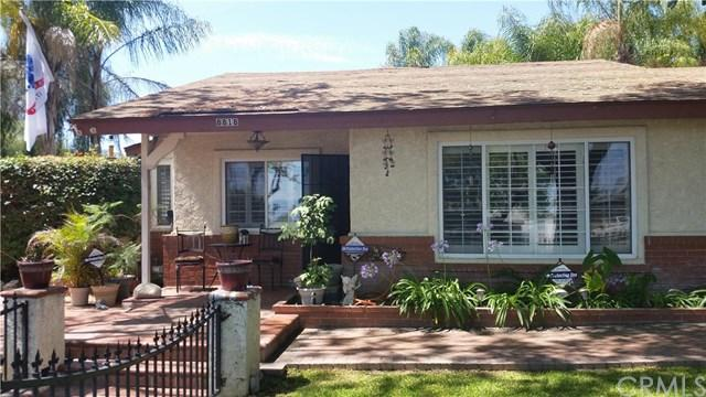 8818 Hemlock St, Rancho Cucamonga, CA 91730