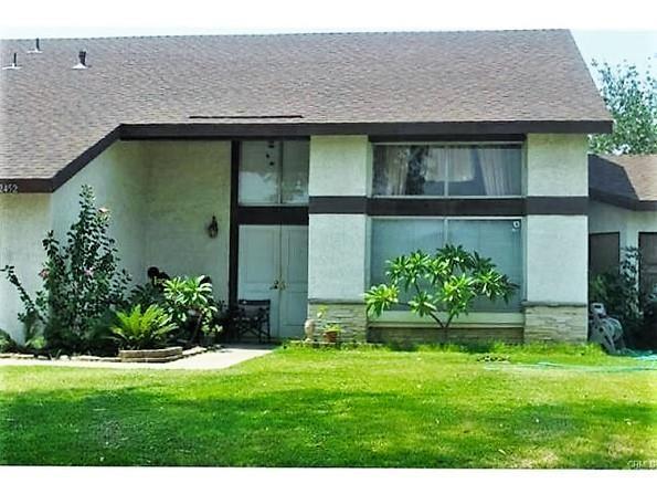 2452 N Glenwood Ave Rialto, CA 92377