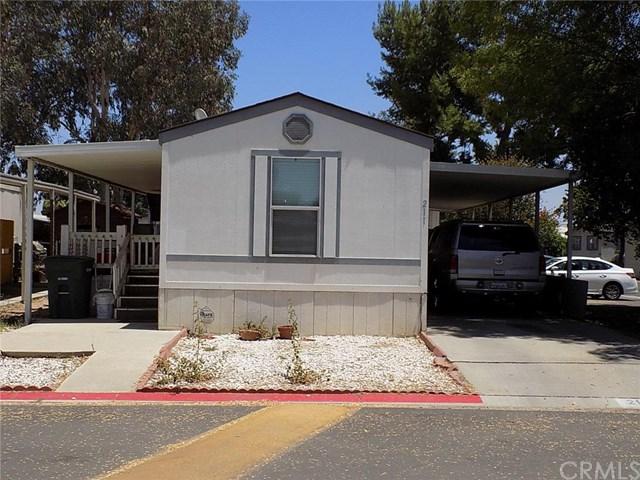 350 E San Jacinto Avenue #211, Perris, CA 92571
