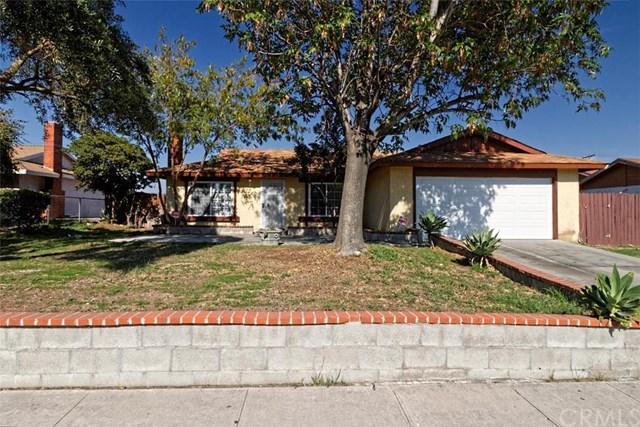 309 N Fillmore Ave Rialto, CA 92376