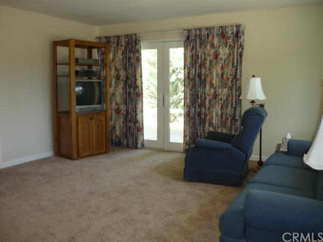 279 Cucamonga Avenue, Claremont, CA 91711