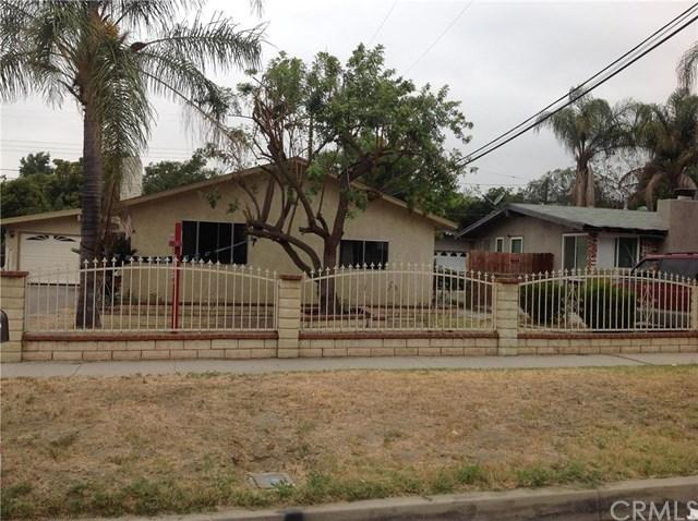 2856 N Golden Ave San Bernardino, CA 92404