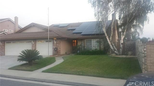 Loans near  Carissa Ct, Rancho Cucamonga CA