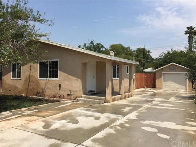 3347 N Stoddard Ave San Bernardino, CA 92405