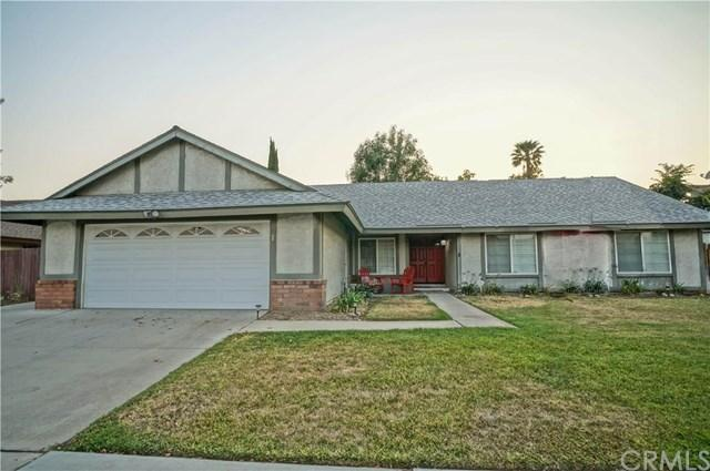 1252 N Mulberry Ave Rialto, CA 92376
