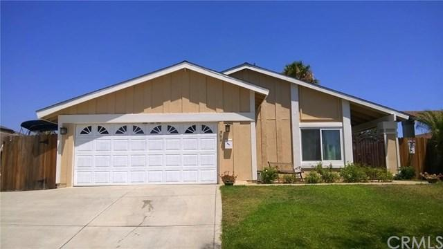 Loans near  Amethyst Ave, Rancho Cucamonga CA