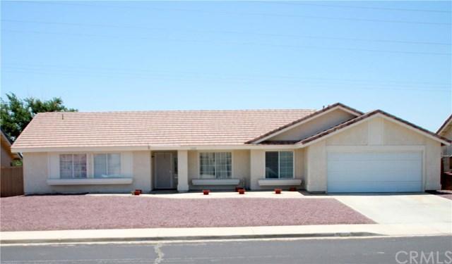 13347 Kirkwood Dr, Victorville, CA 92392