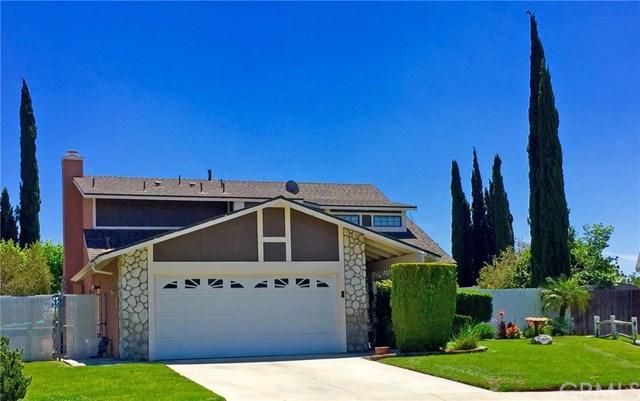 6139 Aubrey Pl San Bernardino, CA 92407