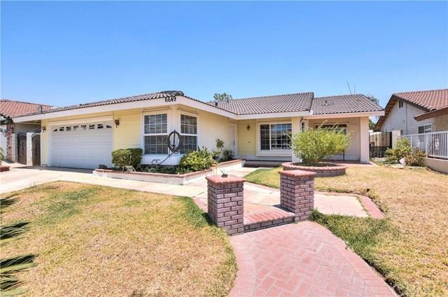 Loans near  Scully Way, Riverside CA