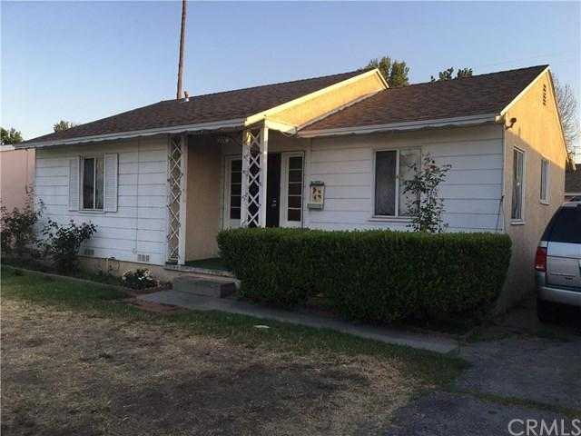 12050 Klingerman St, El Monte, CA 91732