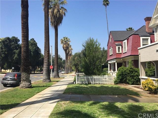 120 W Olive Avenue, Redlands, CA 92373