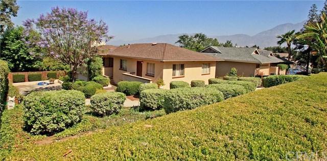 7770 Buena Vista Dr, Rancho Cucamonga, CA 91730