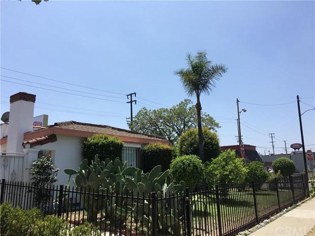 4530 Weik Avenue, Bell, CA 90201