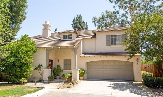 556 S Indian Hill Blvd, Claremont, CA 91711