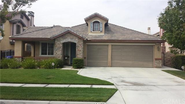 12762 Wine Cellar Ct, Rancho Cucamonga, CA 91739