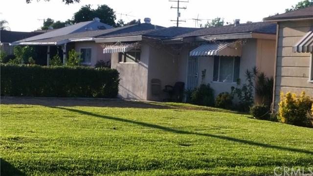 15059 Walbrook Dr, Hacienda Heights, CA 91745