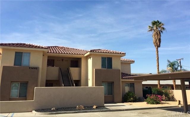 73692 Santa Rosa Way, Palm Desert, CA 92260
