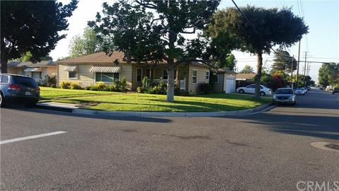 15063 Walbrook Dr, Hacienda Heights, CA 91745
