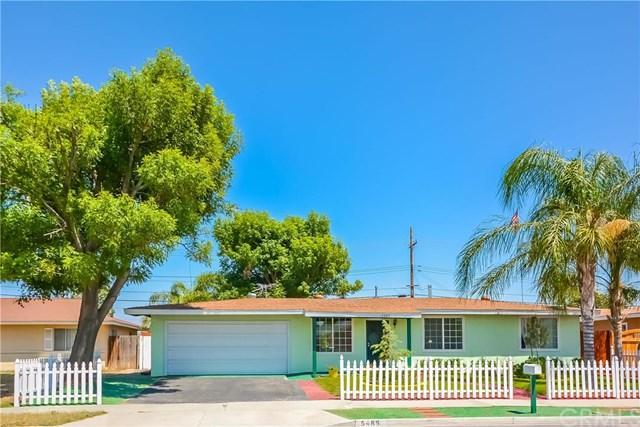 Loans near  Harold St, Riverside CA
