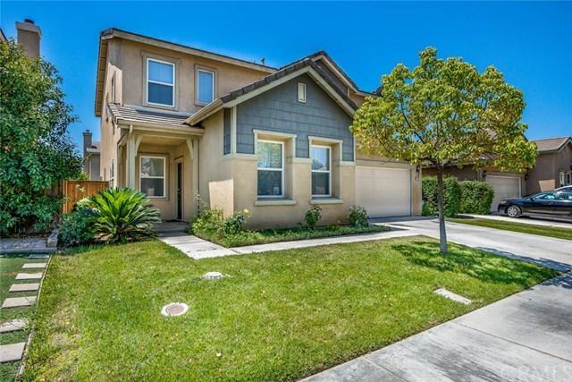 22321 Hawthorn Ave Moreno Valley, CA 92553