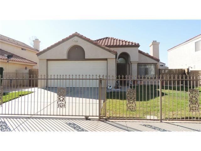 16687 Saddlebrook Ln Moreno Valley, CA 92551