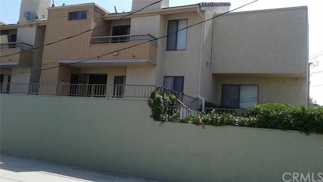 Loans near  Hawthorne St E, Glendale CA