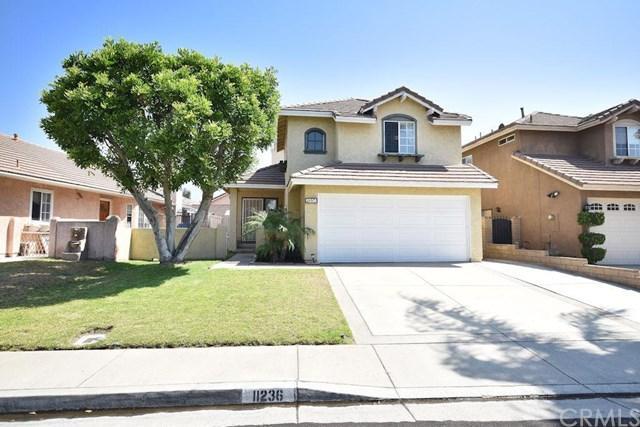 Loans near  Alencon Dr, Rancho Cucamonga CA