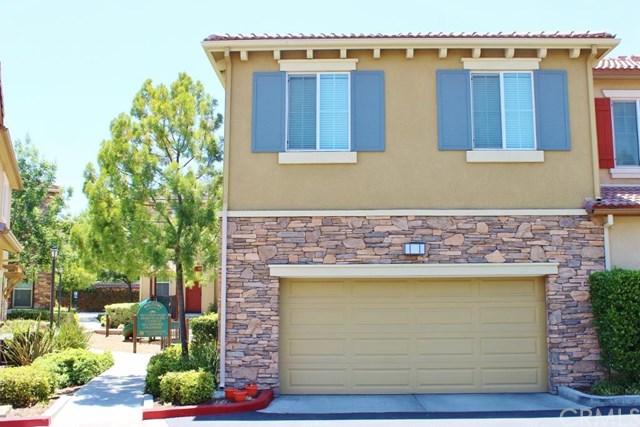 30505 Canyon Hills Road #1301, Lake Elsinore, CA 92532